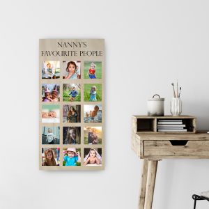 Personalised-mothers-day-gifts-printed-photo-collage