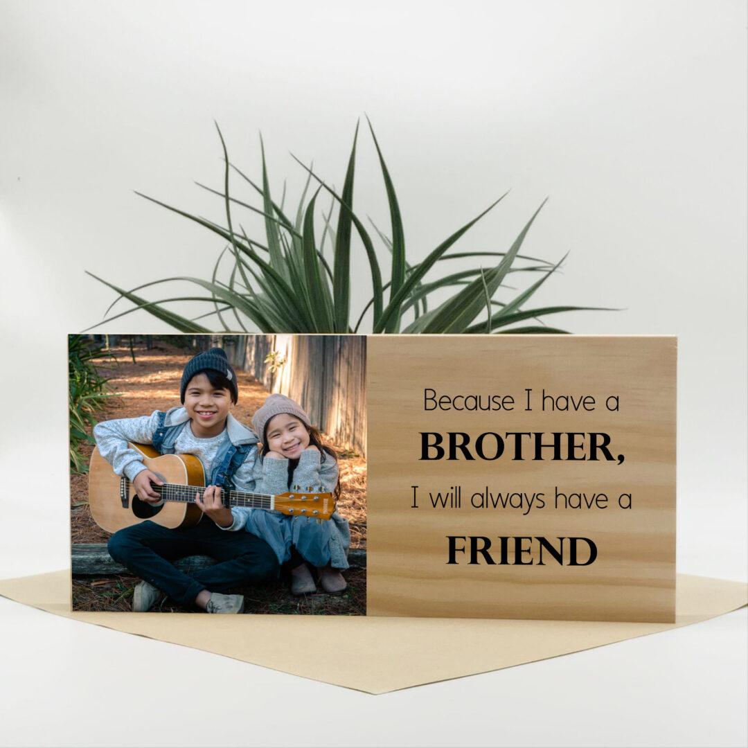 photo-on-wooden-block