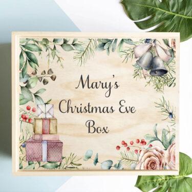 christmas-eve-box-australia