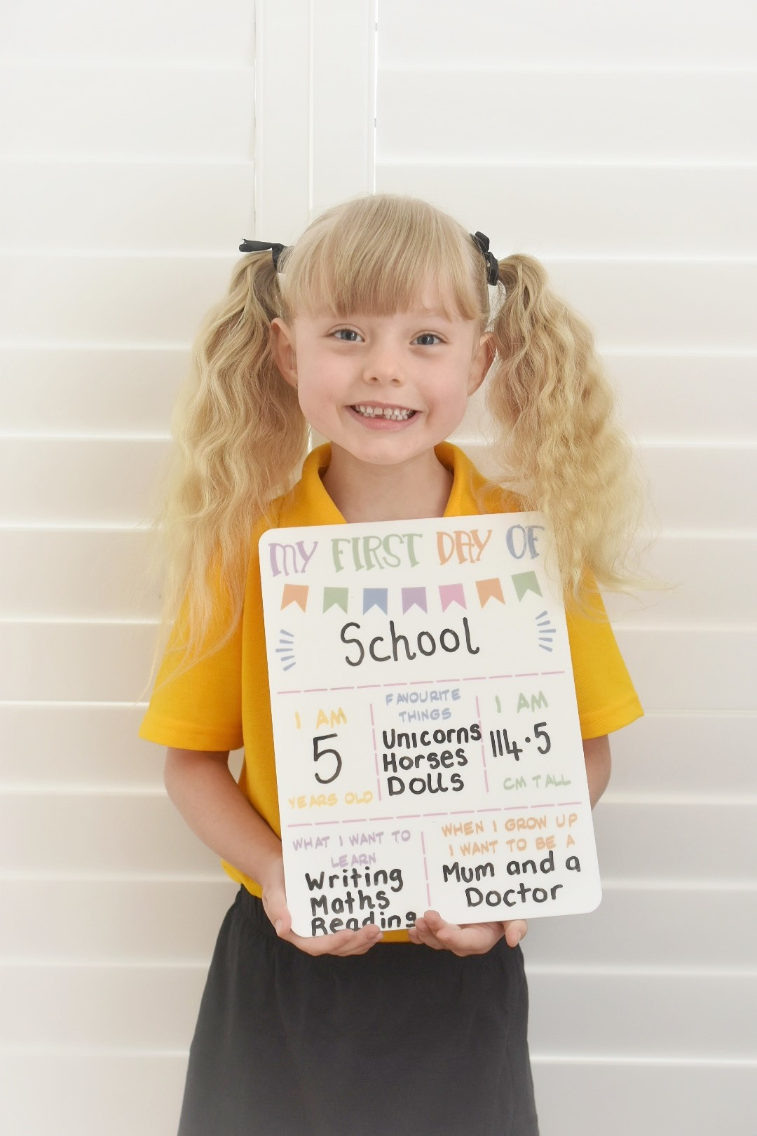 first-day-of-school-board-first-day-of-school-sign-first-day-of-board