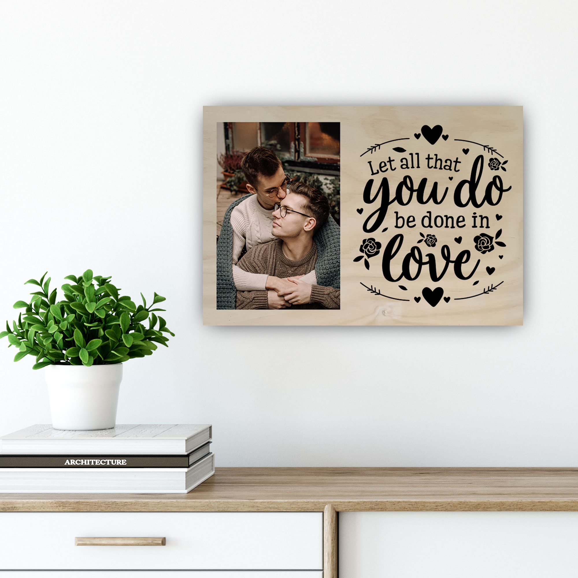 wood-photo-prints-personalised-photo-gifts-valentines-day-gifts