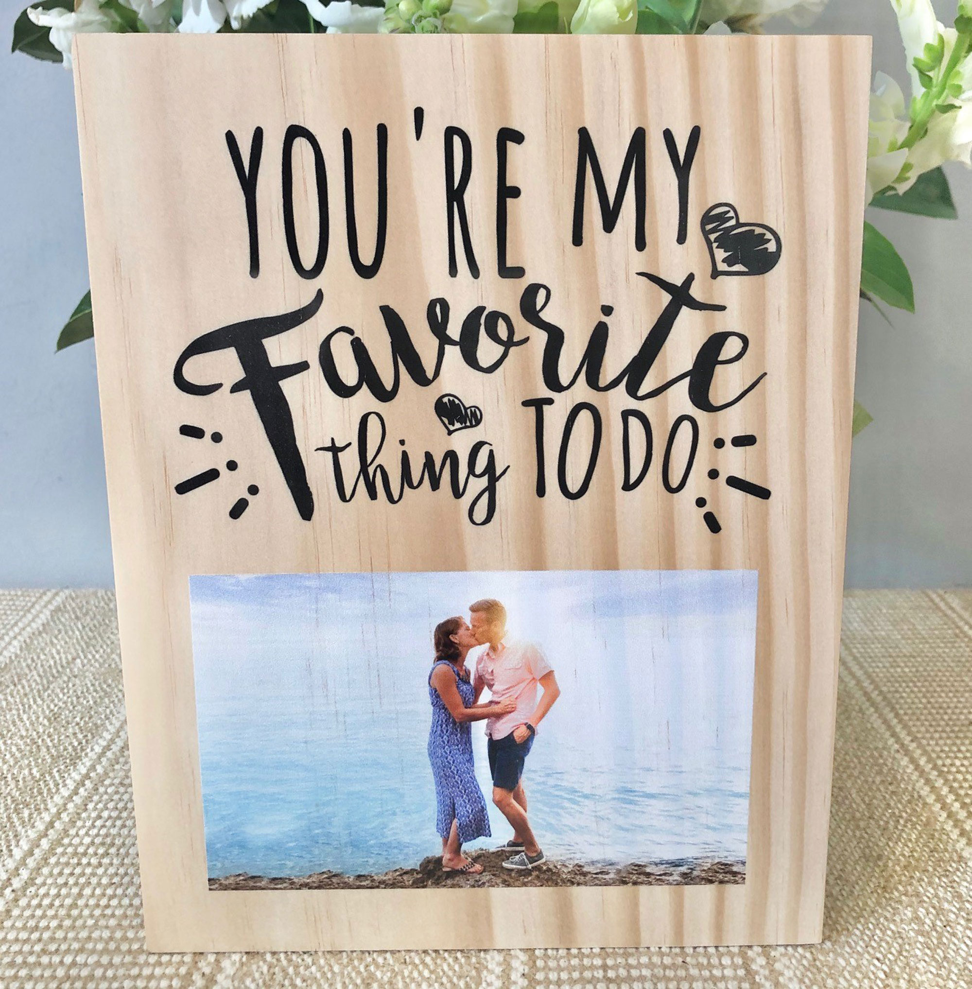 personalised-photo-gifts-valentines-day-gifts