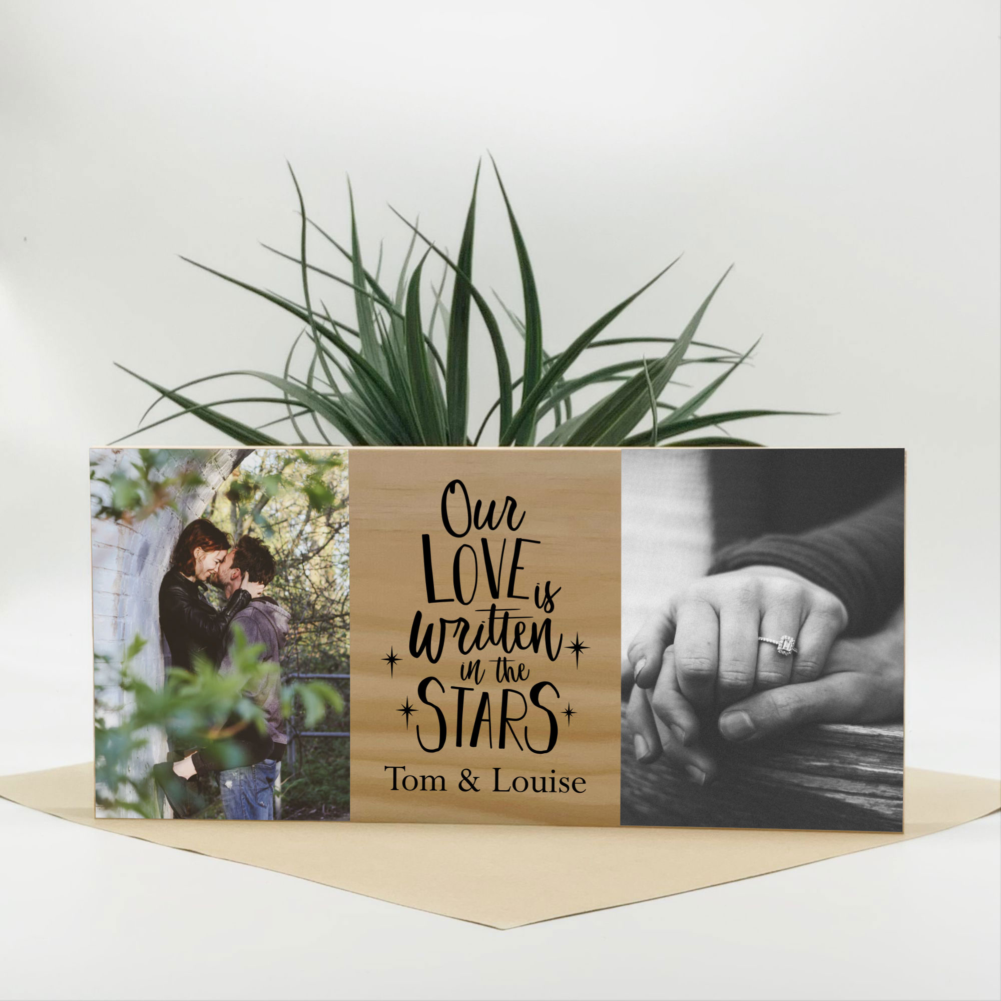 personalised-photo-gifts-valentines-day-gifts-photo-on-wooden-block