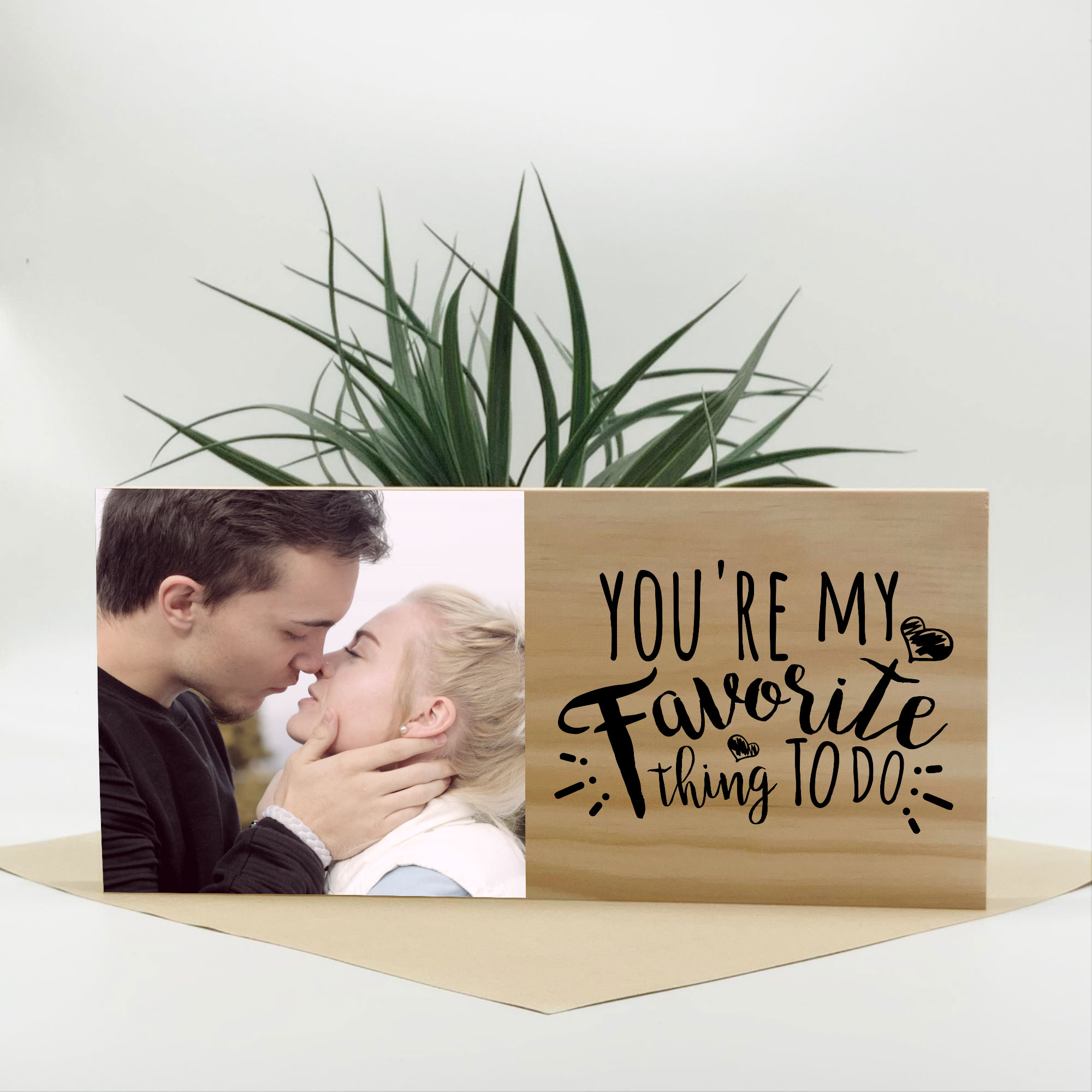 photo-on-wooden-block-personalised-photo-gifts-valentines-day-gifts