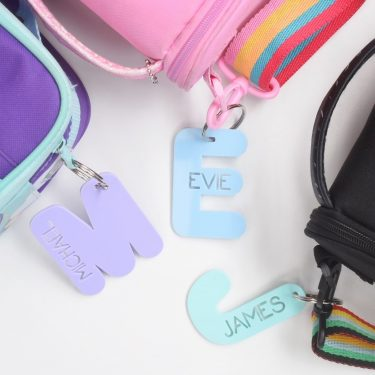 personalised-bag-tag