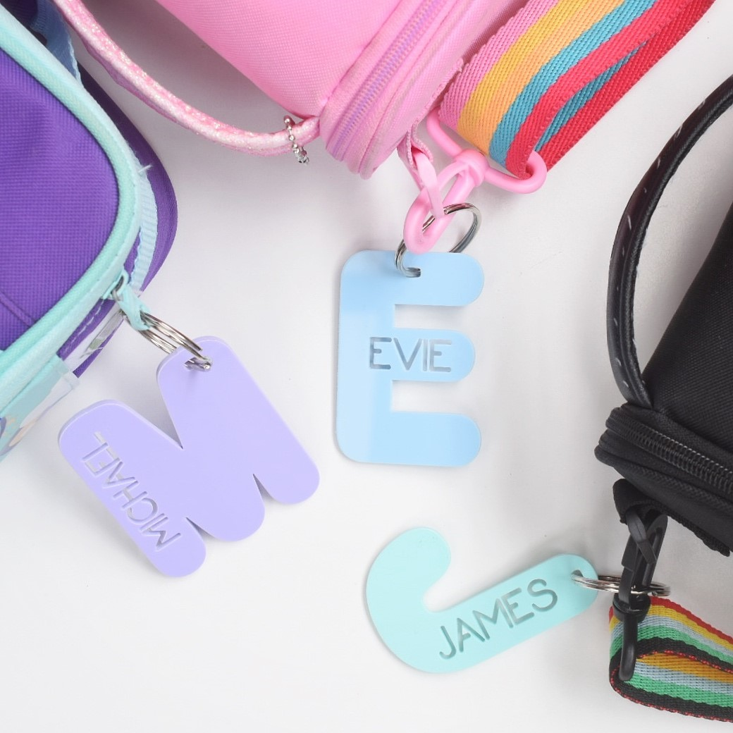 personalised-bag-tag
