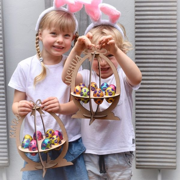 personalised-easter-baskets