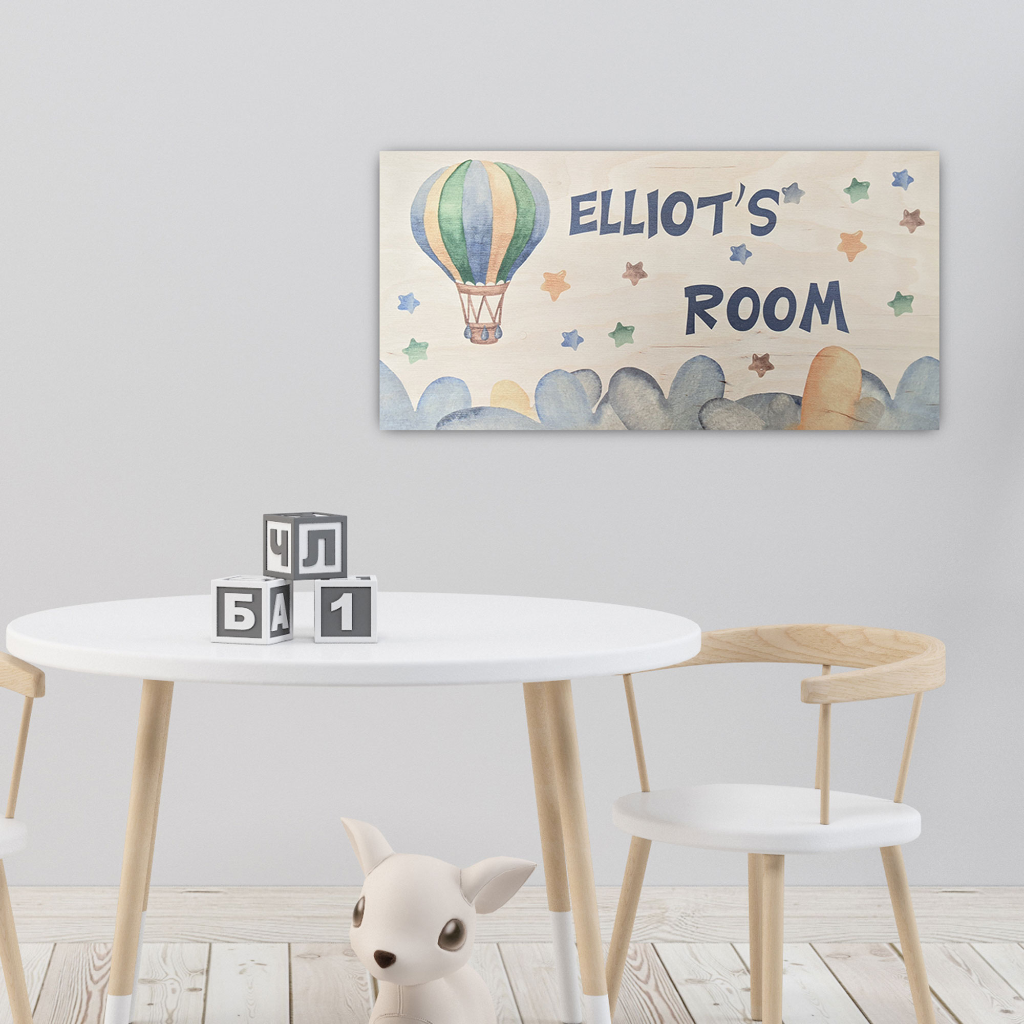 personalised-easter-gifts