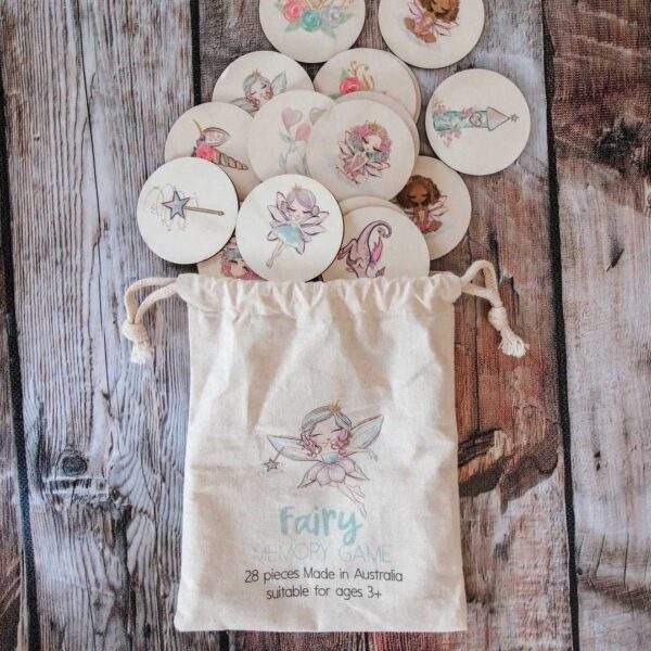 personalised-easter-gifts-wood-memory-match-game