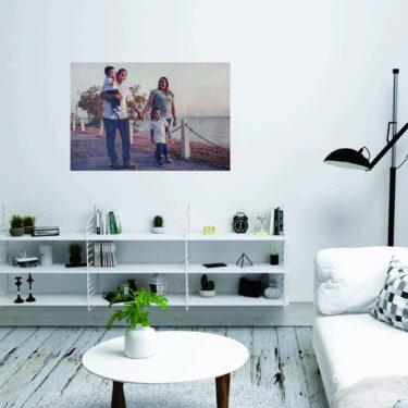 photo-on-wood-print-on-wood-wood-photo-print
