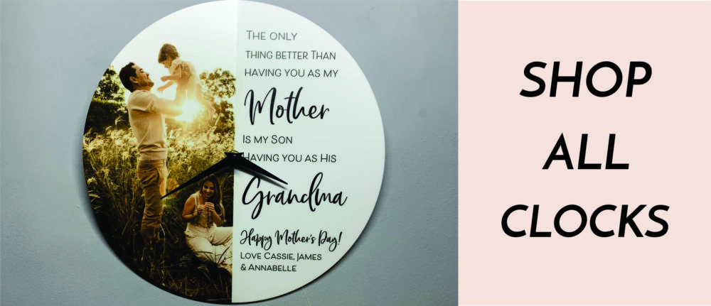 personalised-gifts-for-mum
