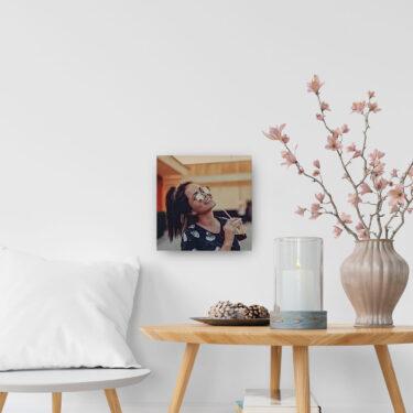 photo-on-wood-print-on-wood-wood-photo-prints