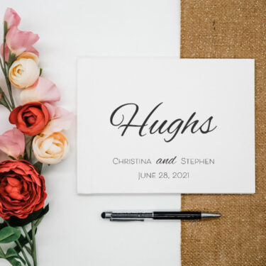 wedding-guest-book