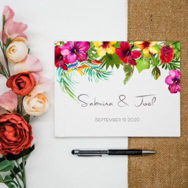wedding-guest-books