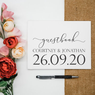 wedding-guest-sign-in-book
