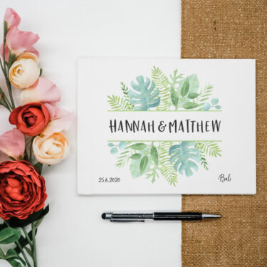 wedding-sign-in-book