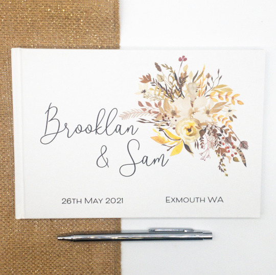 wedding-guest-book