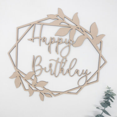happy-birthday-signs