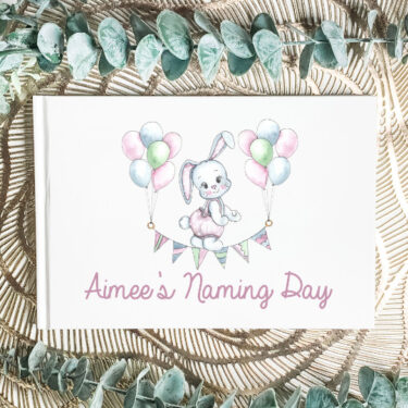 naming-day-guest-books