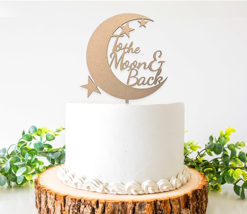 unique-cake-toppers