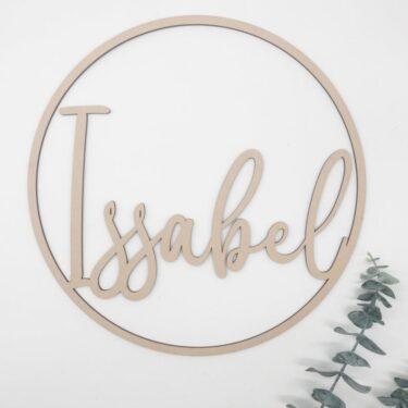 round-name-sign