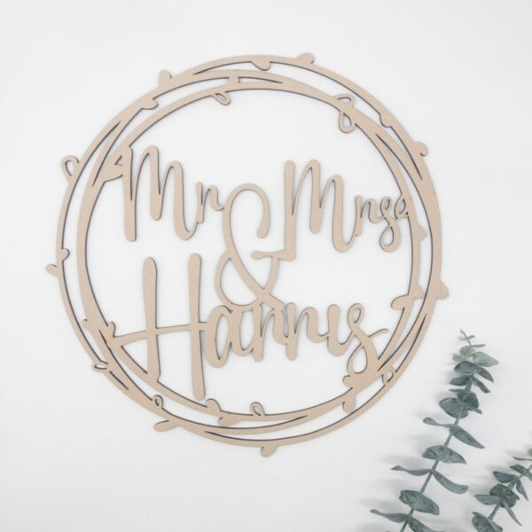 mr-and-mrs-wedding-sign