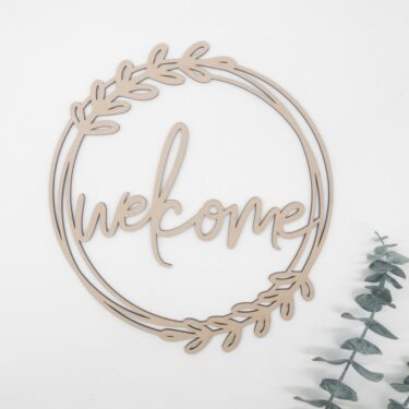 laser-cut-welcome-sign