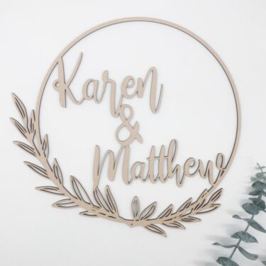 laser-cut-name-sign