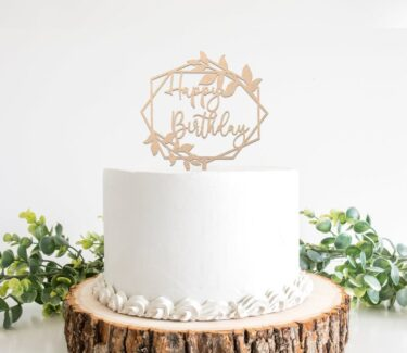 stunning-cake-toppers