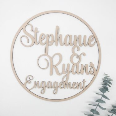 laser-cut-wedding-signs