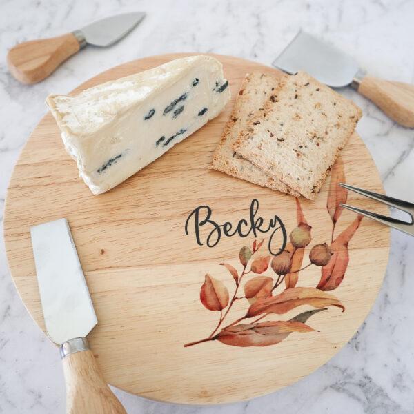 Colour-printed-cheese-set