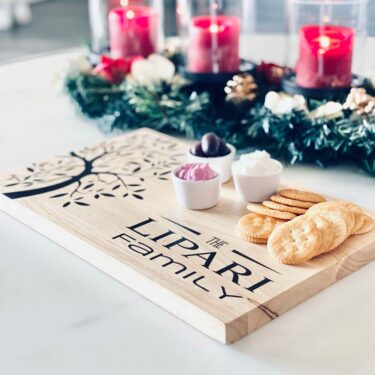 printed-serving-boards
