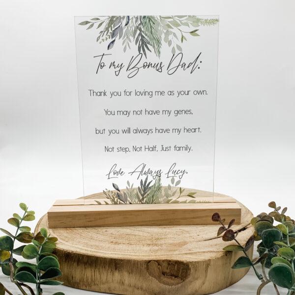 custom-bonus-dad-sign