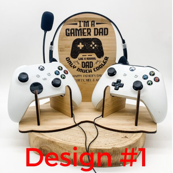 gaming-stand-controller-stand