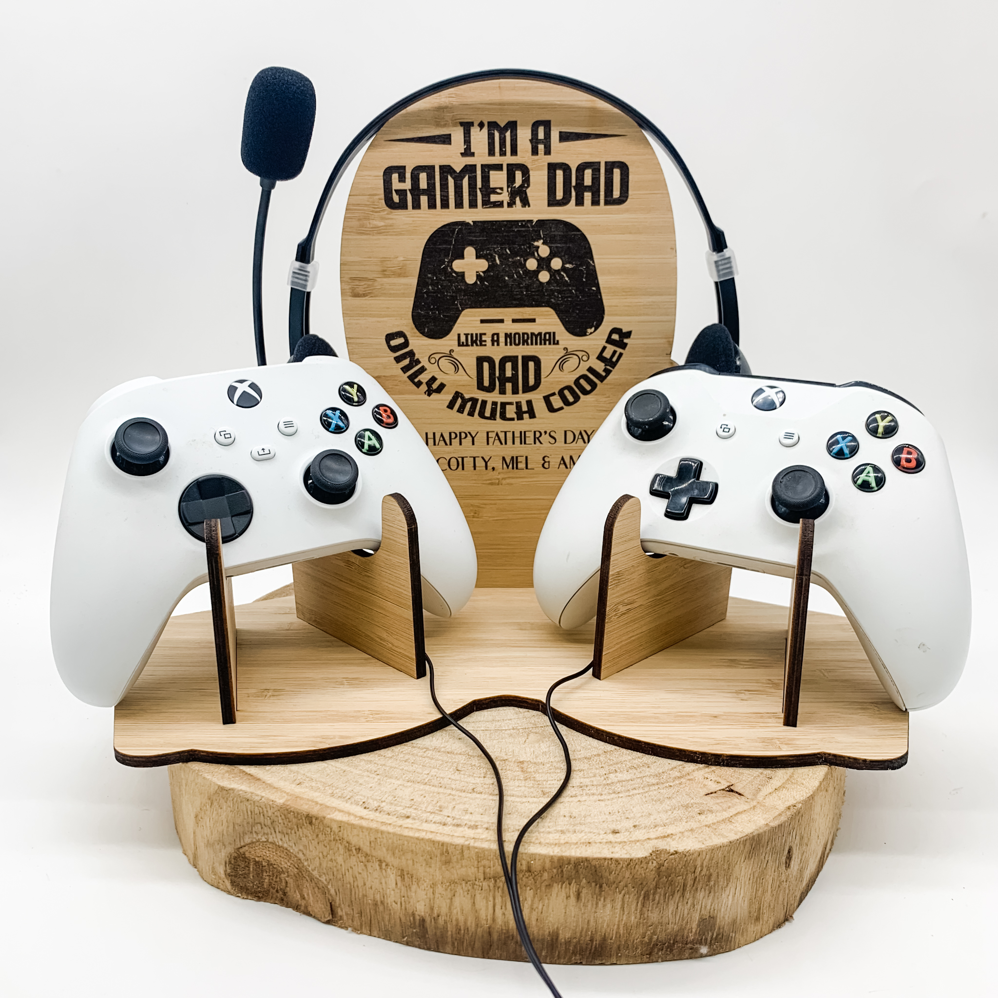controller-stand-headphone-stand-gamer-stand