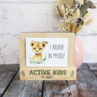 daily-affirmations-personalised-teacher-gifts