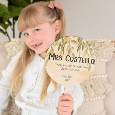 personalised-teacher-gifts
